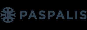 Paspalis Corporation